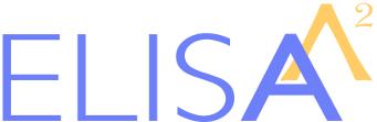 Elisa^2
